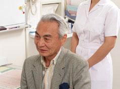 渋谷 松濤 歯科 松涛デンタルクリニック 歯周病菌と体の関係